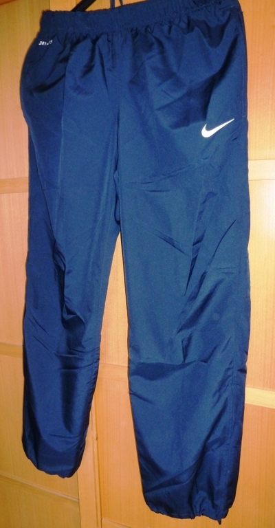 De Club Nike Enfant Pantalon Chaponnay Football Survetement 1lFcJTK