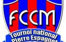 Tournoi Espagnet - Présentation de l'organisation