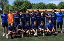 La Ligue HONNEUR pour les U19-1